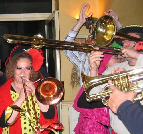 Carnaval 2007 Sophie.jpg