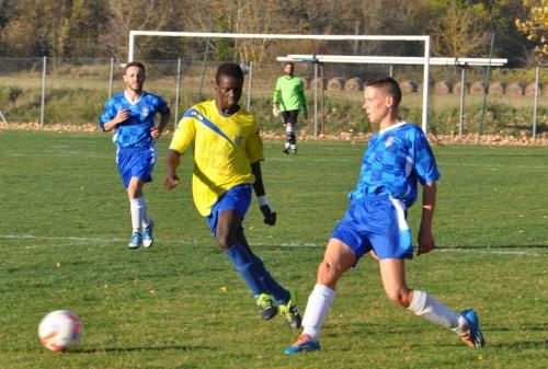 FCC-FC Haute-Vallée 1er novembre 2015.JPG