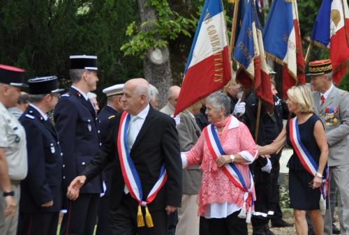 gilles taffet,cravate de commandeur de la légion d'honneur,général pierre barbaud