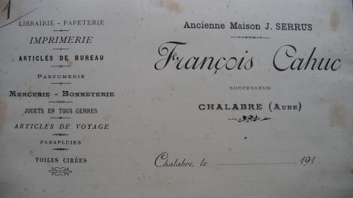 Cahuc François.JPG