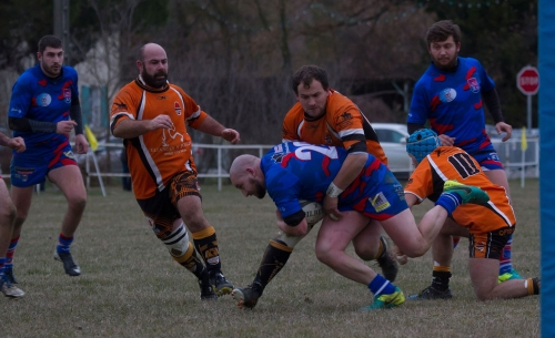 usckbp rugby,co rieucros