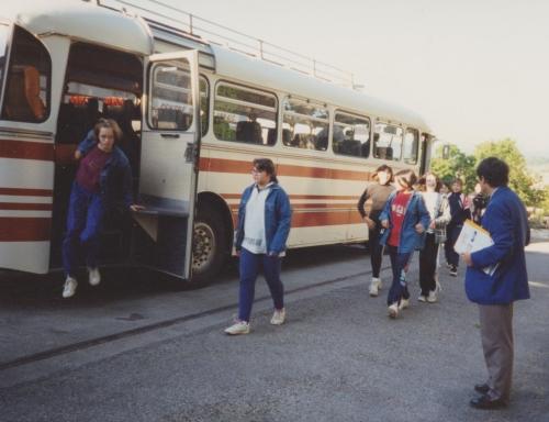 1996 Sécurité routière collège 001.jpg