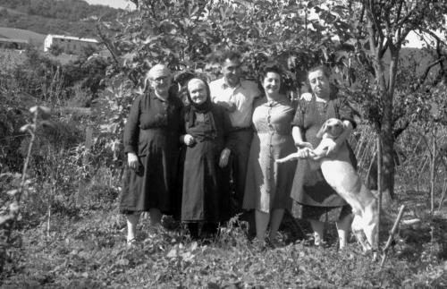 Famille Camurac 001.jpg