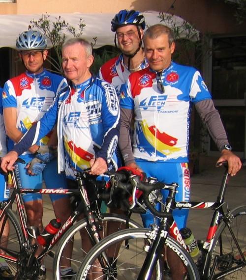 RégisTuchan 2008.jpg