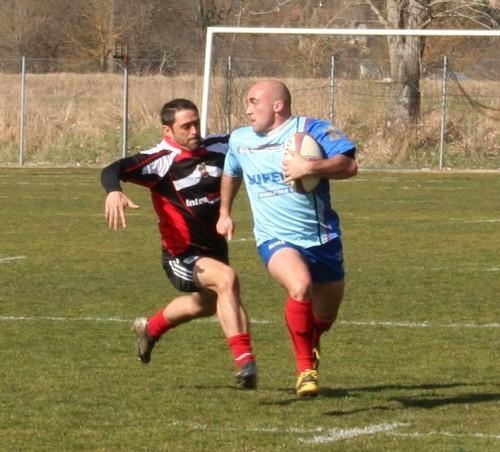 usckbp rugby,rc lavernose lacasse