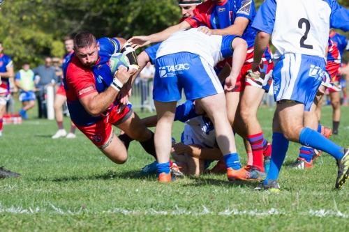 usckbp rugby,fc chalabre football