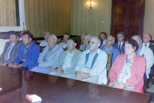 1996 Sous-préfet aux champs 003.JPG