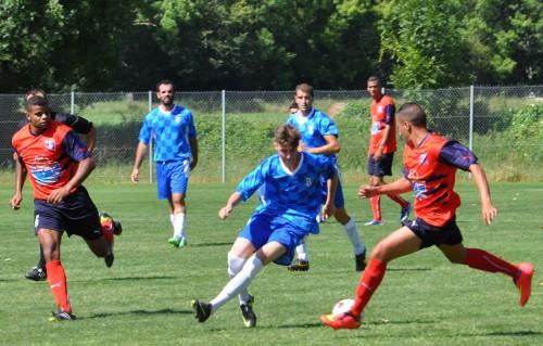 fc chalabre football,football agglomération carcassonne