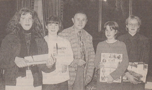 Concours Résistance 1995 Déc. 001.jpg