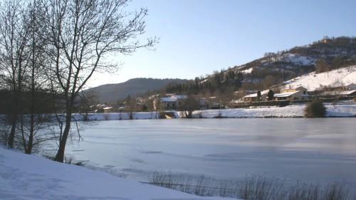 Neige 5 février 2012 025 bis.jpg