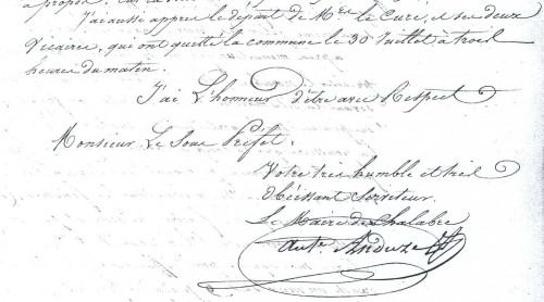 Lettre Anduze Faris IV.JPG