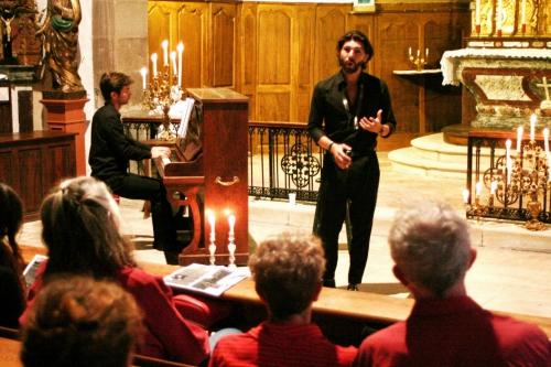 musique en kercorb,adn baroque,théophile alexandre,jérémie honnoré