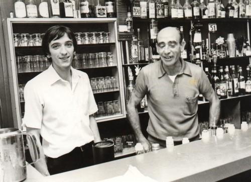 Guy & François Sanchez.JPG