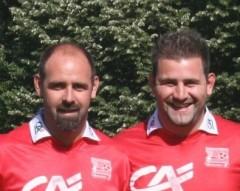 Fabrice et Mathieu.jpg