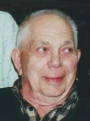 Raoul Roques