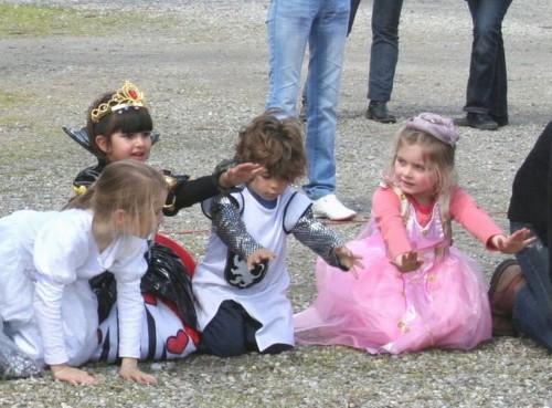 Carnaval Kids 2012 033 bis.jpg
