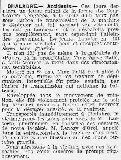L'Eclair 30 août 1909.jpg