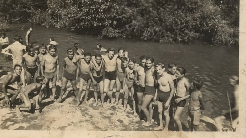 Baratte 22 août 1943.JPG