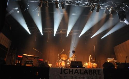 2021 Concert vendredi 006.JPG