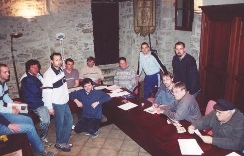 FCC 50 ans Mai 2002 Rétro.JPG