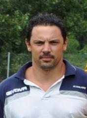 Cyril Léris 001.JPG