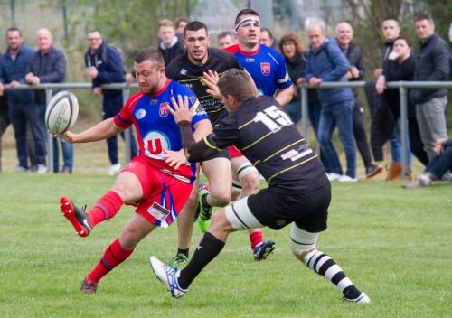 Usckbp vs Vill lès Mag 21 avril 2019 008.jpg