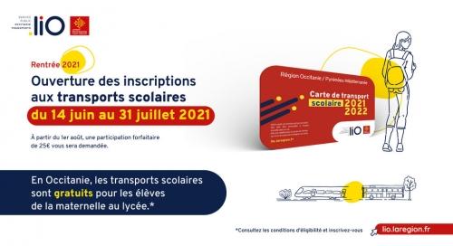 lio.laregion.fr