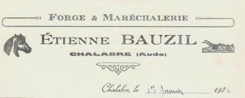 Bauzil Etienne.jpg