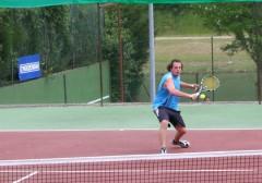 moins de 15 ans fcc,tennis club du chalabrais,fête montjardin