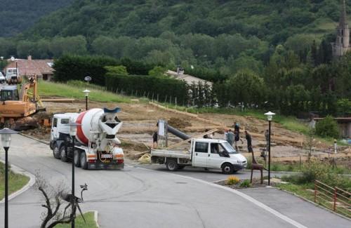 Vue Chantier Juin 2012.jpg