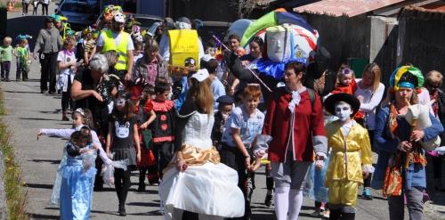 Carnaval CCPA 001 bis.JPG