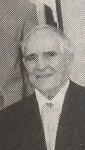 Louis Bauzil.JPG