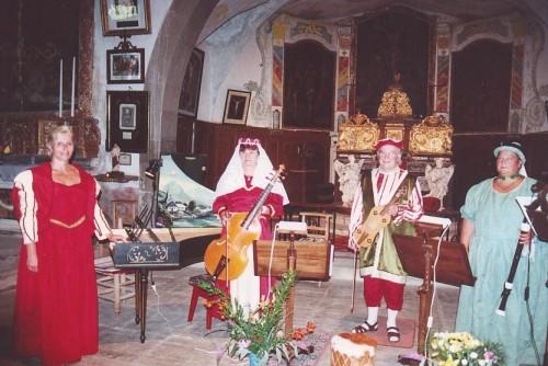 Troubadours Castalie 2002.JPG