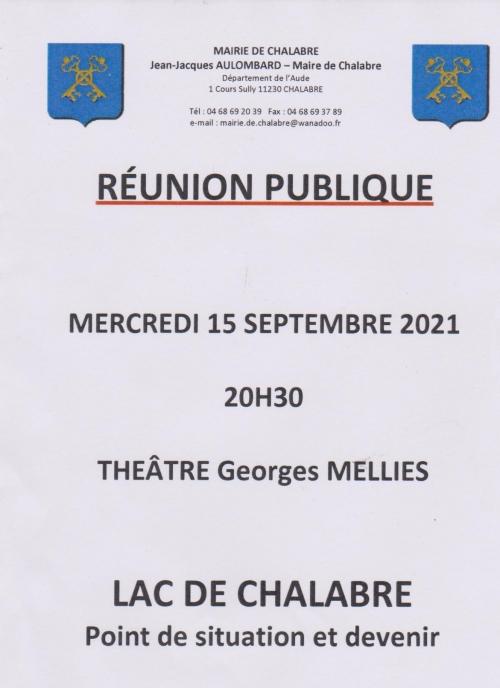 2021 Réunion publique Lac septembre.jpg