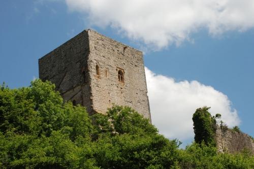 betwins,château de puivert,mjc puivert