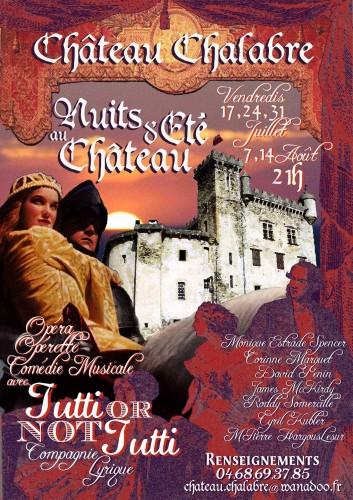 Nuits d -t- - Chateau Chalabre.jpg