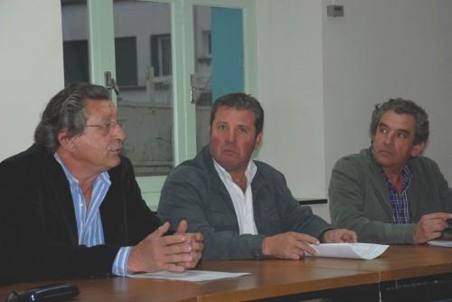 AG XV 2011.jpg