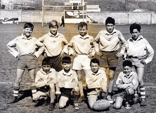 Ecole rugby Espéraza 001.jpg