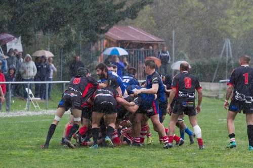 as portelaise,usckbp rugby