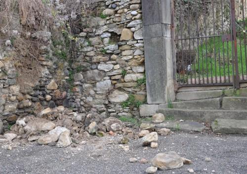 Côte du château éboulement 10 Février 2014 002.jpg