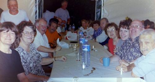 1998 Jour de fête aux Genêts 001.JPG