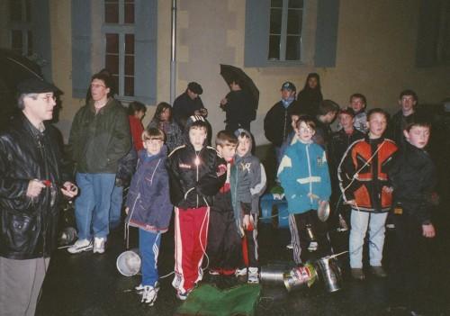 Fluris 1996.JPG