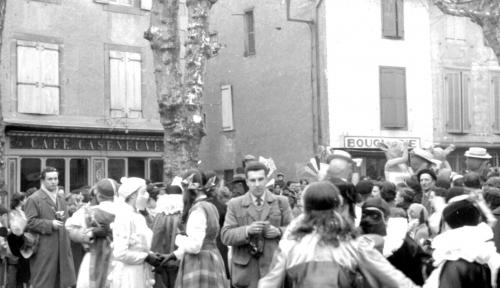 1955 Badaluc IV 007.jpg