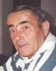 Stanislas Lara