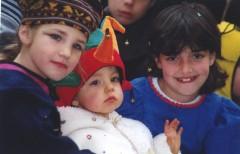 Carnaval 04 1999.JPG