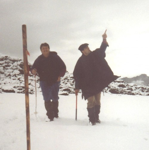 Milou Jeannot bis Montcalm 1994.JPG