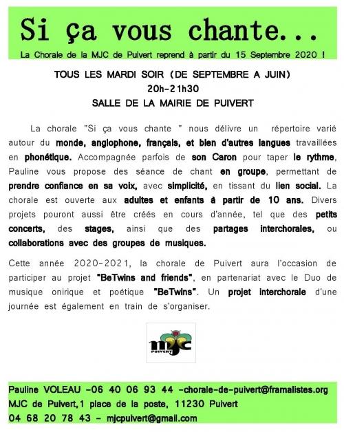2020 Puivert Chorale septembre.jpg