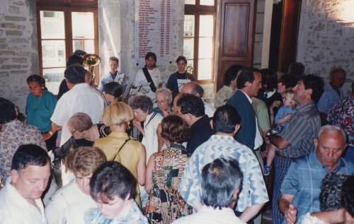 Livre d'or mairie 1994 bis.JPG
