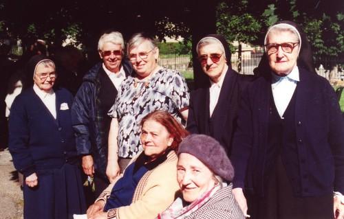 Comité pastoral.JPG