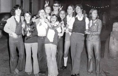 Pascal, Annick, Anne, Consuelo, Babette, Régis, Liliane, Geneviève, Patrice, Dominique.jpg